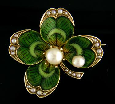 just pearl bijoux