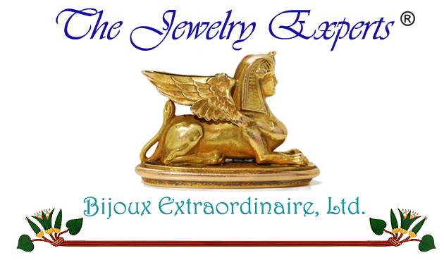 Bijoux Extraordinaire, your custom engagement ring and fine jewelry design experts.